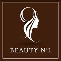 BeautyN1